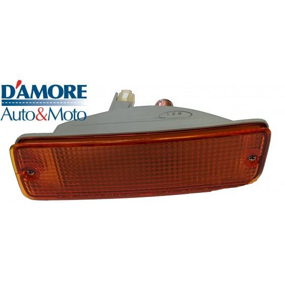 ALTERNATORE TATA INDICA 1.4 D DICOR05 12V 90A