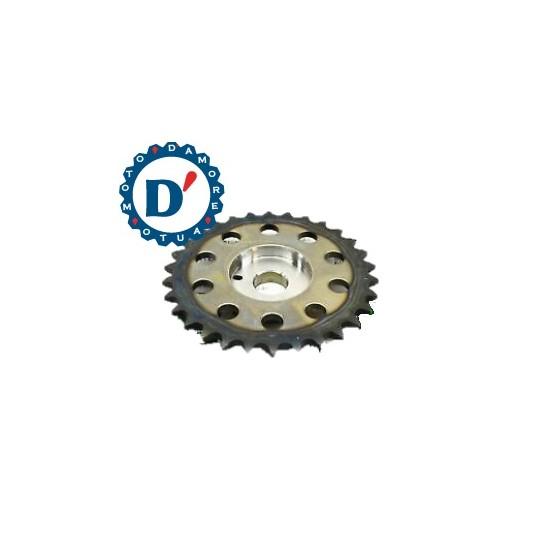 FANALE TATA INDICA 1.4 D DICOR05 POSTERIORE DX