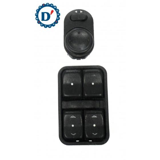 POMPA FRIZIONE AUDI A3 (8P) SEAT ALTEA (5P) LEON (1P) SKODA OCTAVIA (1Z) VW CADDY III GOLF V VI TOURAN D15,87