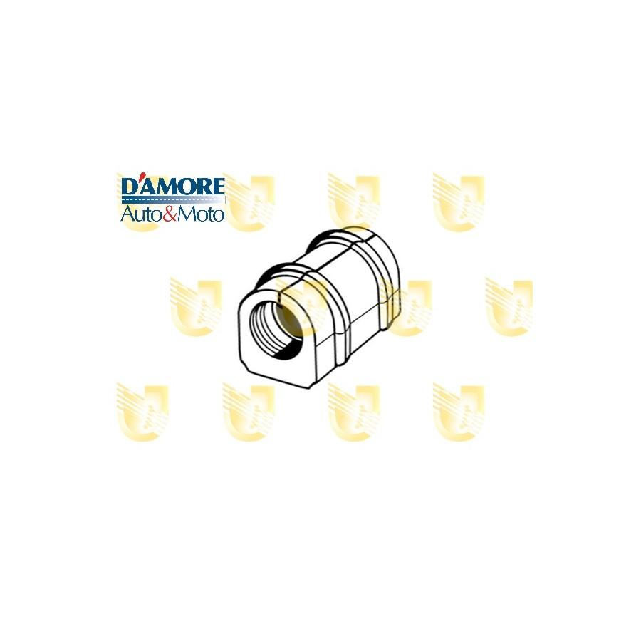 CAVO COMANDO FRENO STAZIONAMENTO MERCEDES CLASSE C (W202,S202) CLK L2555/2390