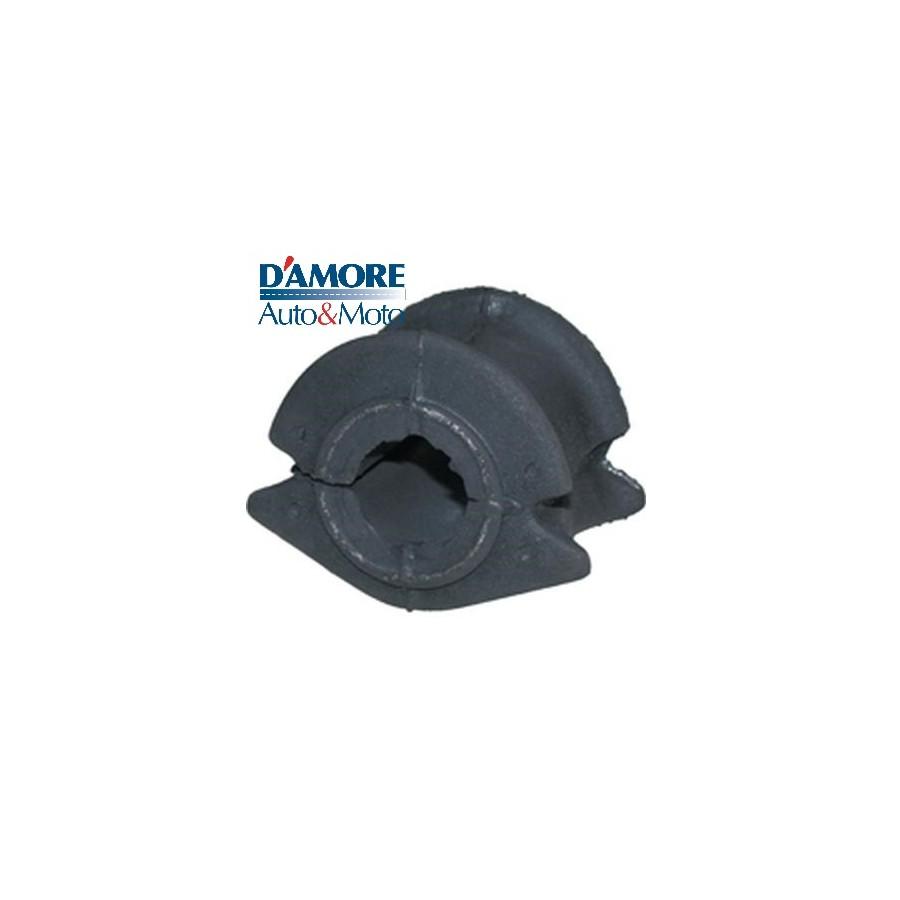 CAVO COMANDO FRIZIONE FIAT 500 1.3 MJ PANDA 1.3 JTD L1025/640