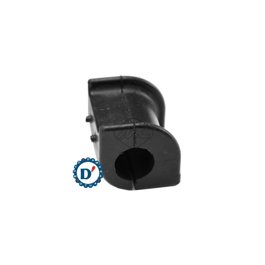 CAVO COMANDO FRIZIONE FIAT PANDA (141) 750 900 1000 L555/365
