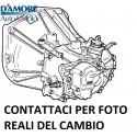 COMPRESSORE CLIMATIZZATORE FIAT PUNTO 176 DENSO TV14EC 1250 V4 1,7 TD