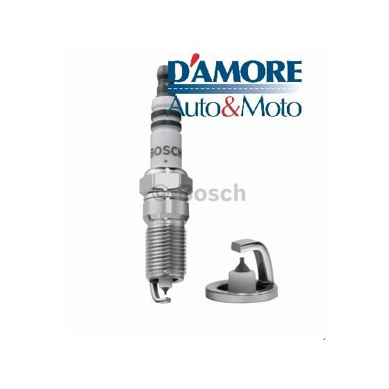 CONVERTITORE PRESSIONE GAS DI SCARICO RENAULT CLIO II KANGOO TRAFIC II 1.9 DCi