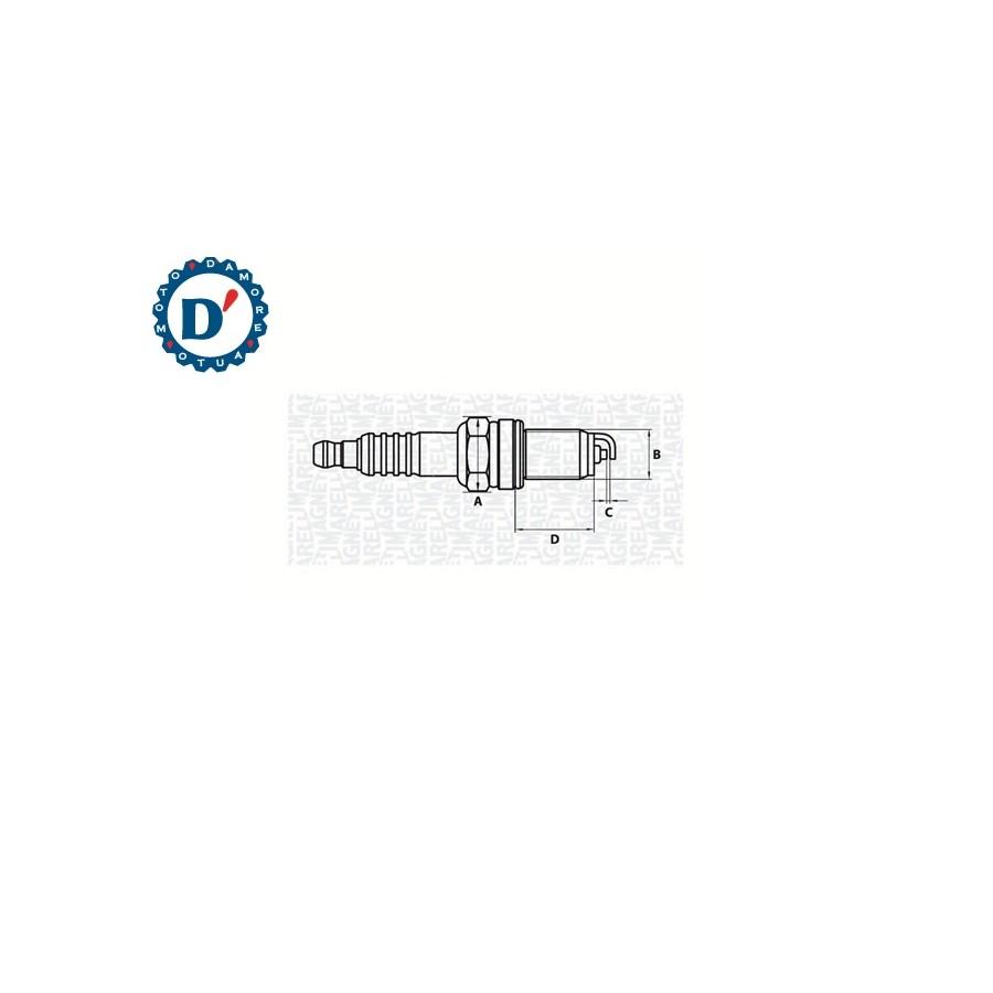 COPERTURA PASSARUOTA PEUGEOT 207 ANTERIORE DX PARASASSI