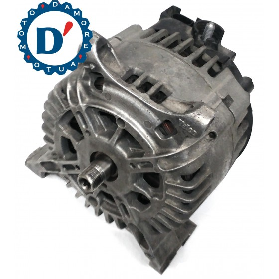 ALTERNATORE MINI COOPER S ONE W10B16A W11B16A 12V 105A
