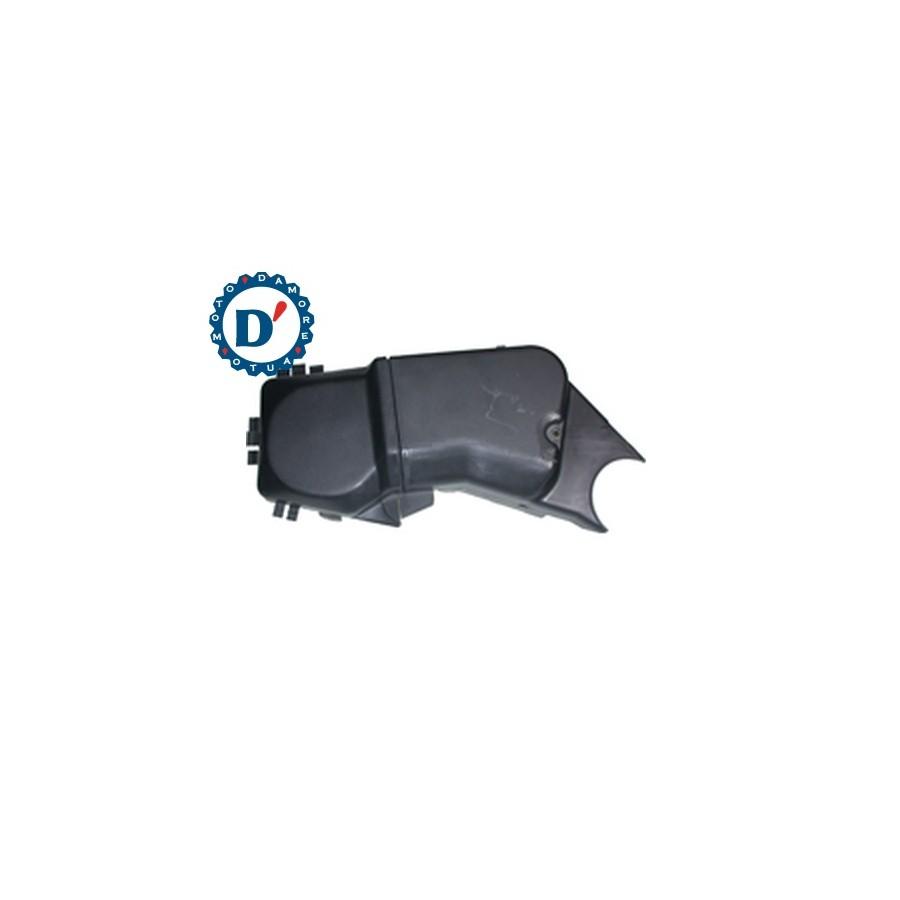 CUSCINETTO MOZZO RUOTA I49 E84 H48 CITROEN JUMPER (230) FIAT DUCATO (244) PEUGEOT BOXER (230)