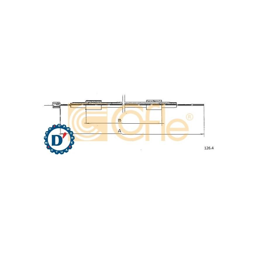 CUSCINETTO TENDICINGHIA ACCESSORI E60 I17 H31 NISSAN PRIMERA (P12) OPEL MOVANO RENAULT ESPACE IV LAGUNA II TRAFIC II 1.9 DCI 2.