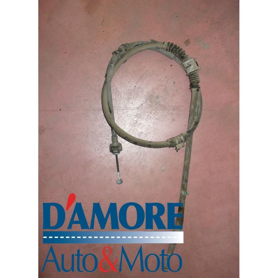 CUSCINETTO TENDICINGHIA ACCESSORI E65 H25 CON TENDITORE ALFA ROMEO 159 1.9 JTDM MITO 1.6 JTDM FIAT BRAVO 1.6 1.9 MJ LANCIA DELT