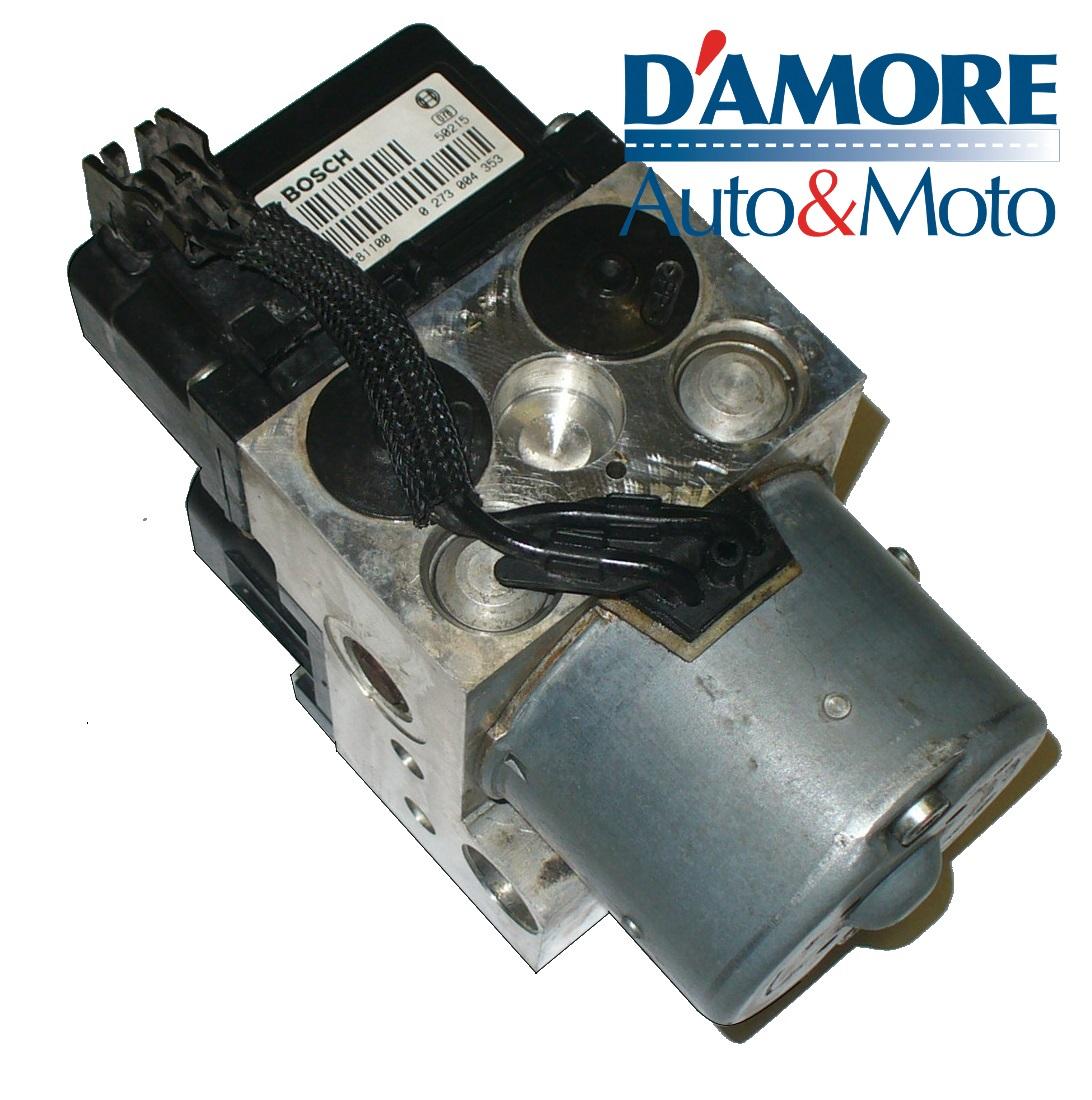 Cuscinetto Tendicinghia Distribuzione Fiat Regata 1929 Cc Diesel D61 Wiring Diagram D105 S33 Damore Auto Moto Vendita Ricambi E Nuovi Usati