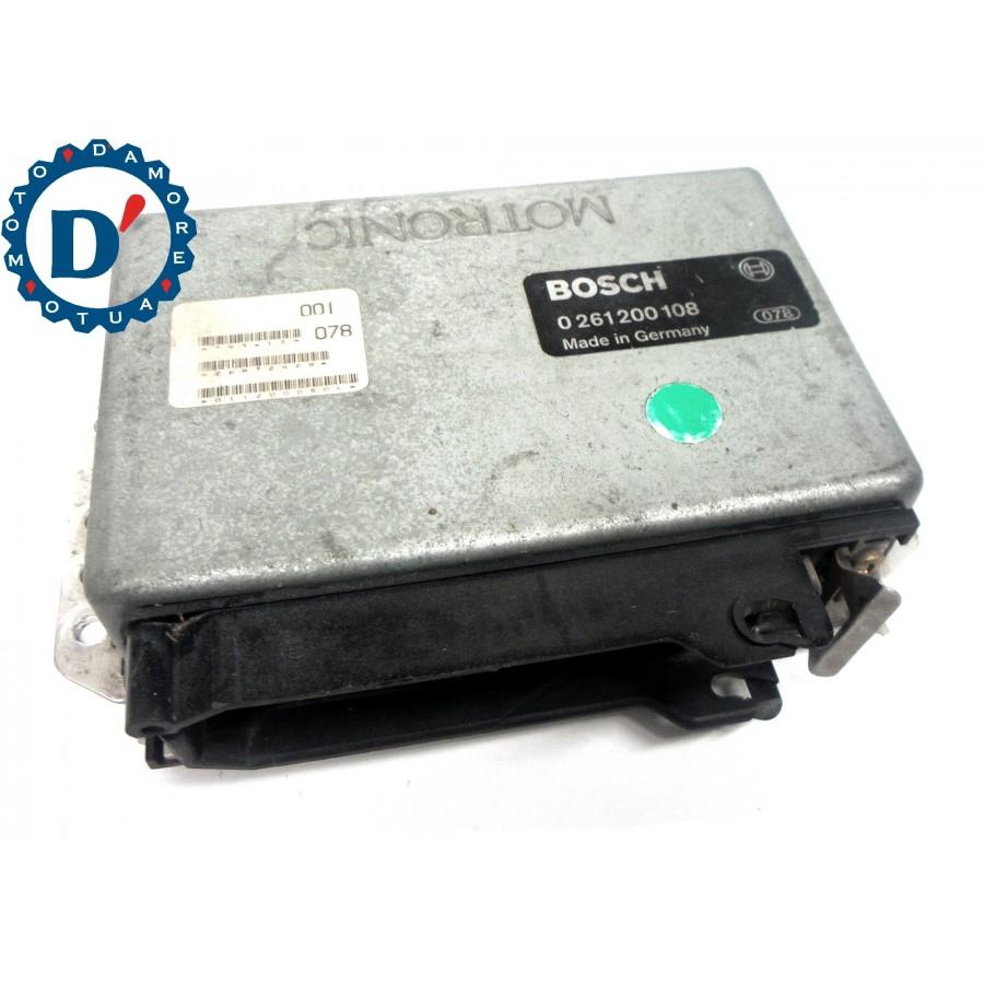FANALE INGOMBRO UNIVERSALE AUTOCARRI DX SX ROSSO 12V LED CON CAVO