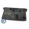 FANALE TOYOTA HYLUX 95-05 POSTERIORE DX