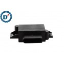 FANALE VOLKSWAGEN LUPO POSTERIORE DX