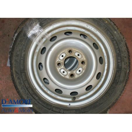 FILTRO ARIA ABITACOLO L195 L188 H30 FIAT 500 PANDA (312,323) LANCIA YPSILON (846)