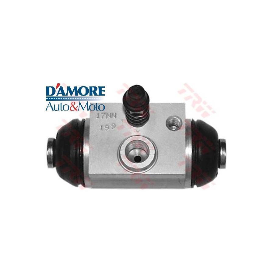 filtro aria motore toyota avensis t25 corolla e12 02 08