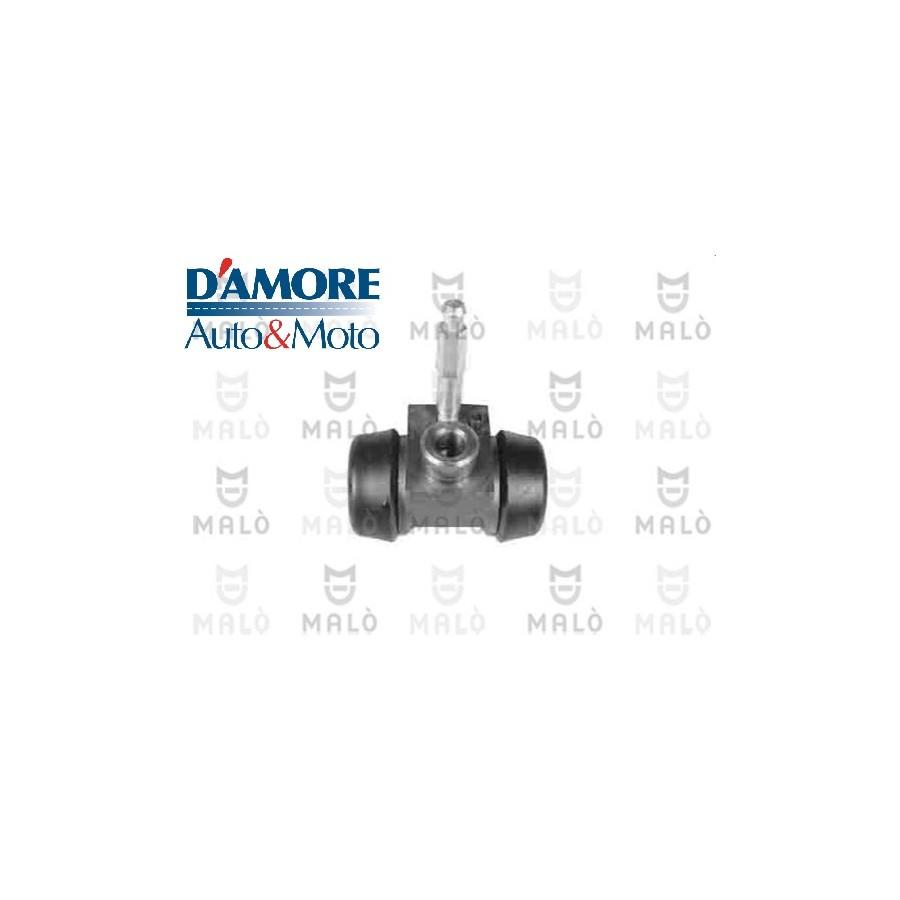 FILTRO ARIA MOTORE D168 D97 H303 FIAT DUCATO (250, 290) 2.2 D 2.3 D 3.0 D PEUGEOT BOXER 2.2 HDI