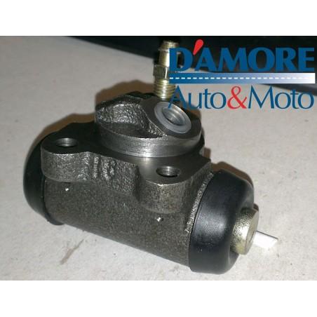 FILTRO ARIA MOTORE D136 D72 H220 AUDI A3 (8P) SEAT ALTEA (5P) LEON (1P) VW CADDY III GOLF V VI 1.2 1.4 1.6 2.0