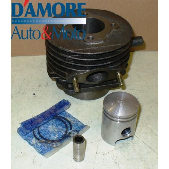FILTRO ARIA MOTORE L165 L146 H55 HONDA JAZZ (GD) 1.2 1.4 04/05--