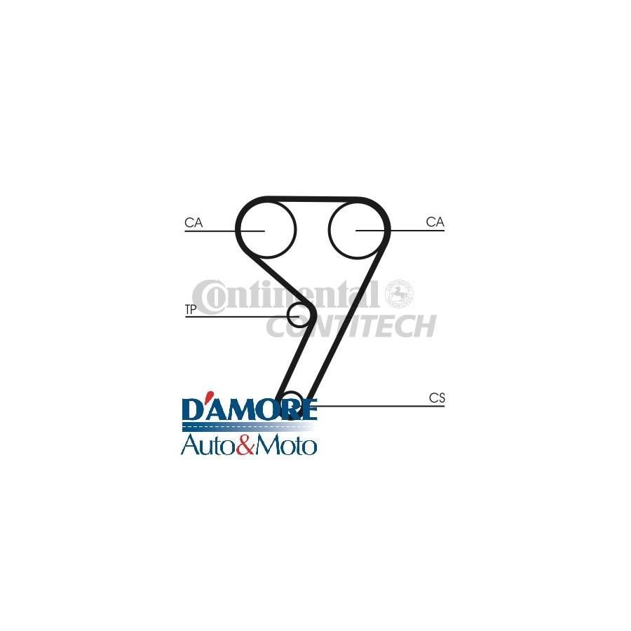 FILTRO ARIA MOTORE L243 L192 L135 H58 RENAULT MEGANE II SCENIC II 1.5 DCI 1.9 DCI