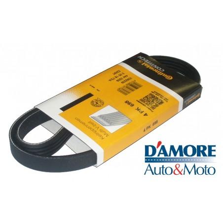 FILTRO ARIA MOTORE PANNELLO L310 L230 H28 OPEL ASTRA F 1.4 1.6