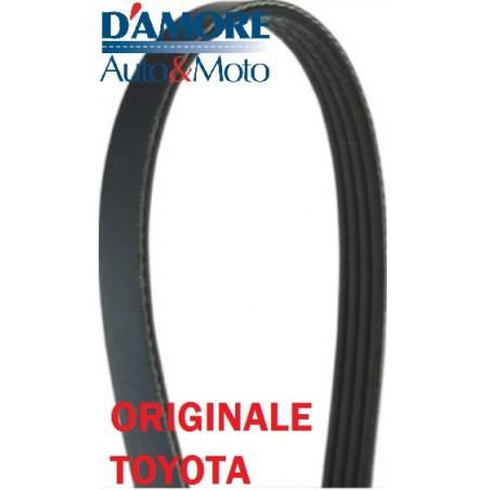 FILTRO ARIA MOTORE PANNELLO TOYOTA COROLLA E10 E11 1.6