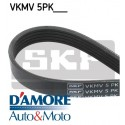FILTRO ARIA MOTORE TOYOTA HILUX PICK UP 95-05 2.4 2.5 D