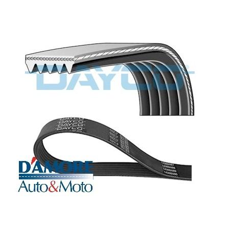 FILTRO GASOLIO AUDI A1 SEAT IBIZA V SKODA FABIA (6Y) VOLKSWAGEN POLO 1.4 TDI 1.6 TDI D89 H125 2 TUBI D8