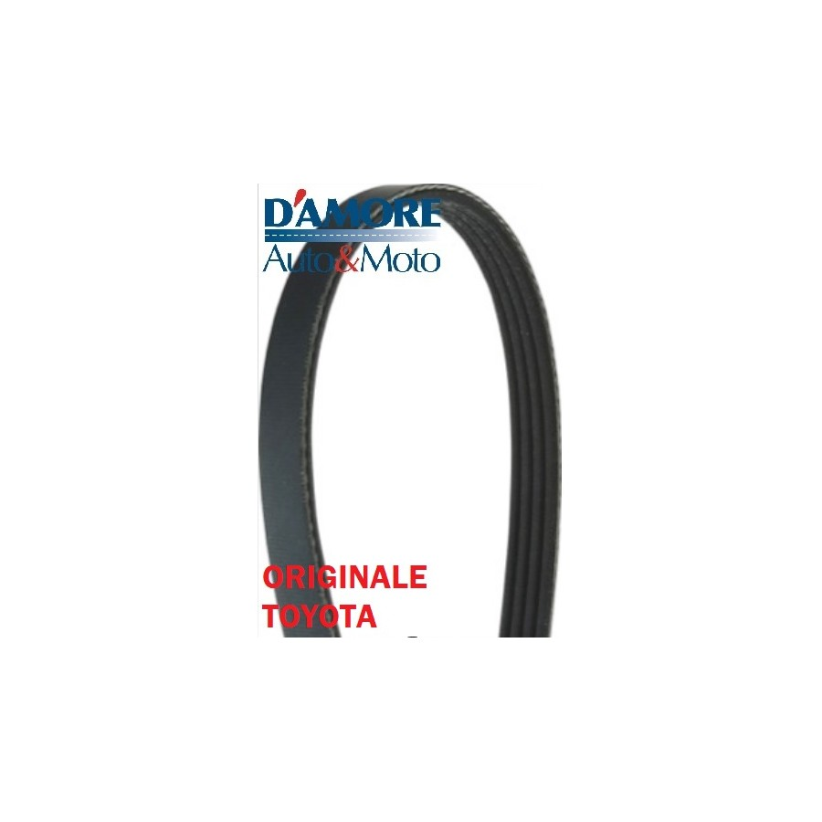FILTRO GASOLIO CART E89 I10 H155 AUDI A4 (8E) A6 (4F) 2.0 TDI