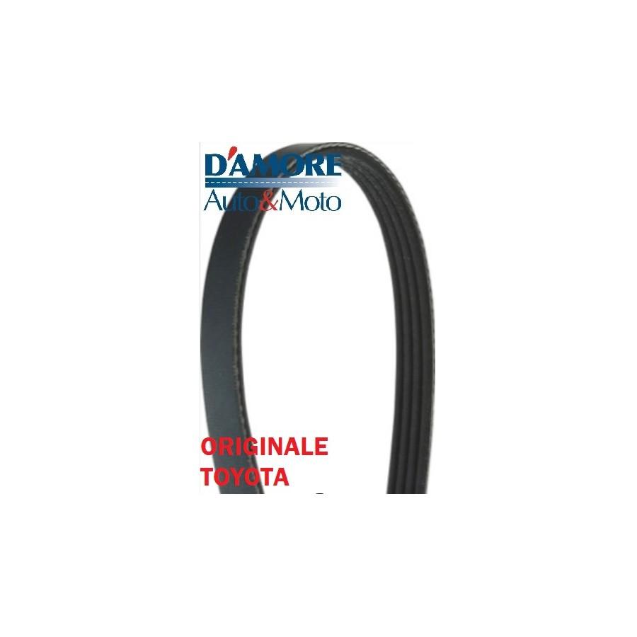 FILTRO GASOLIO CART UNF3/4''16SP D95 H128 TOYOTA AVENSIS COROLLA 2.0 D