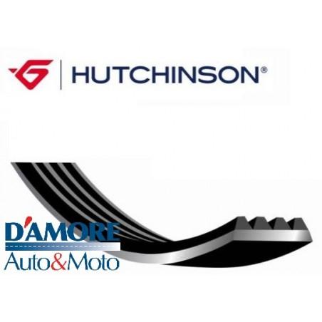 FILTRO GASOLIO D78 D12 H135 AUDI SEAT VOLKSWAGEN 1.6 TDI 1.9 TDI 2.0 TDI