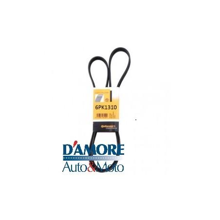 FILTRO GASOLIO FIAT DUCATO (250) 2.0 MJ 2.3 MJ 3.0 MJ PEUGEOT PEUGEOT BOXER 3.0 HDI CON SENSORE ACQUA M10X1,5