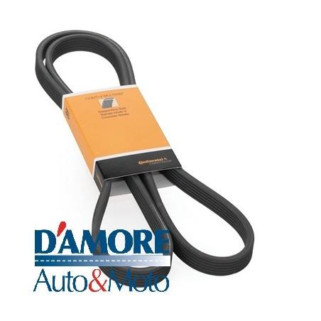 FILTRO GASOLIO RENAULT CLIO III MODUS 1.5 DCI CON RACCORDO SENSORE ACQUA