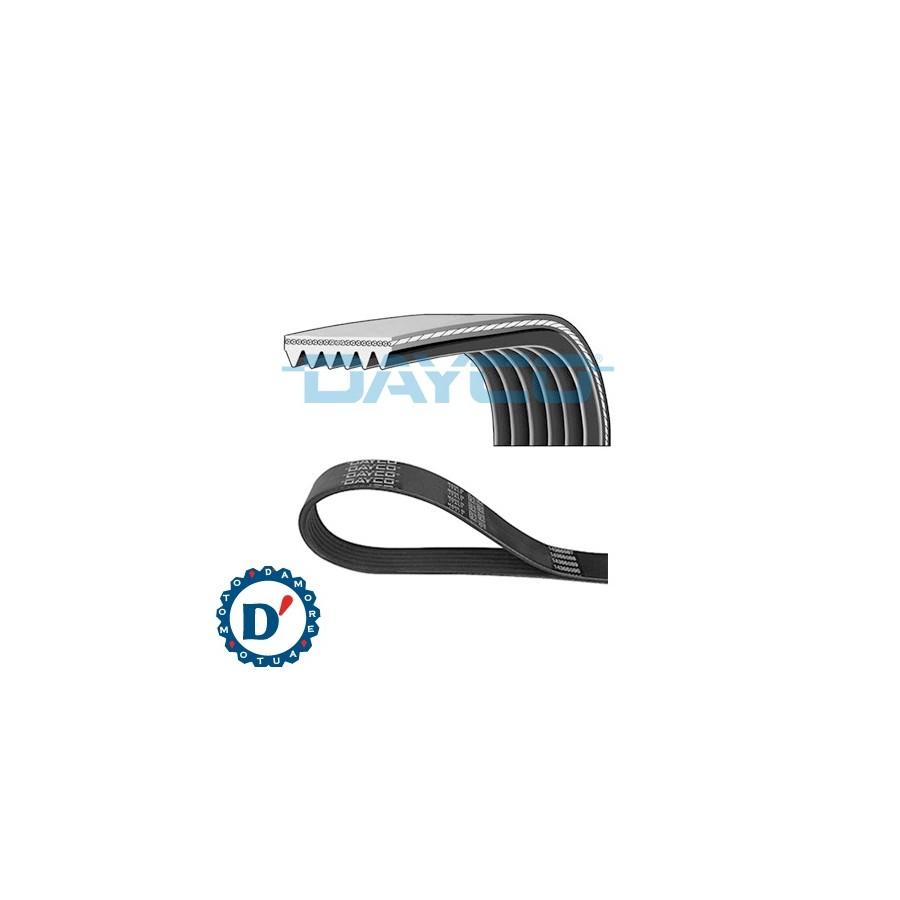 FILTRO OLIO MOTORE CARTUCCIA M24X1,5 D102 H106 TOYOTA RAV 4 II AVENSIS COROLLA 2.0 D-4D