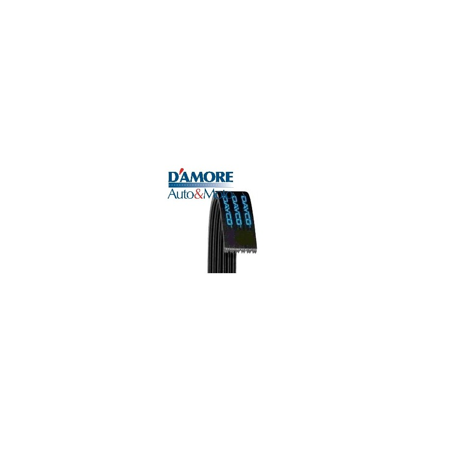 FILTRO OLIO MOTORE E58 I24 H112 NISSAN QASHQAI X-TRAIL 2.0 DCI RENAULT TRAFIC II MEGANE II 2.0 DCI