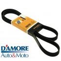 FILTRO OLIO MOTORE E64 I26 H101 AUDI A1 A3 SEAT IBIZA LEON VOLKSWAGEN GOLF VI 1.6 2.0 TDI
