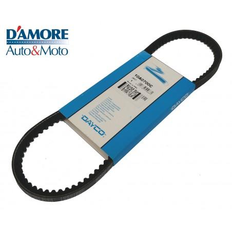 FILTRO OLIO MOTORE M20X1,5 D68 H52 SMART 1.0
