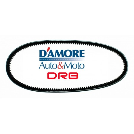 FILTRO OLIO MOTORE M22X1,5 D93 H95 FORD MONDEO 1.8 TDCI JEEP GRAND CHEROKEE IV