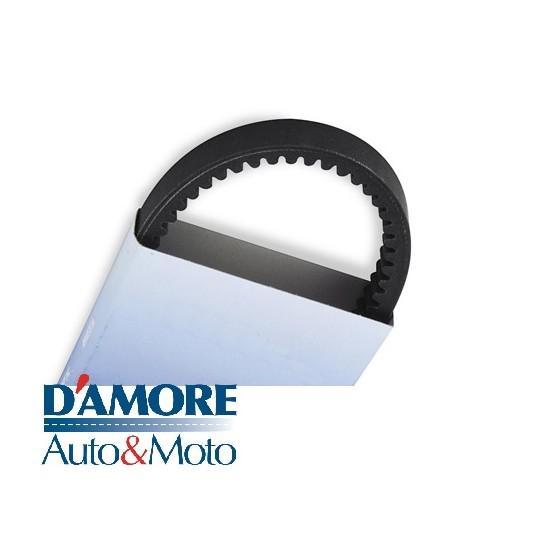 FILTRO OLIO MOTORE TATA SAFARI 3.0 TD D93 H130