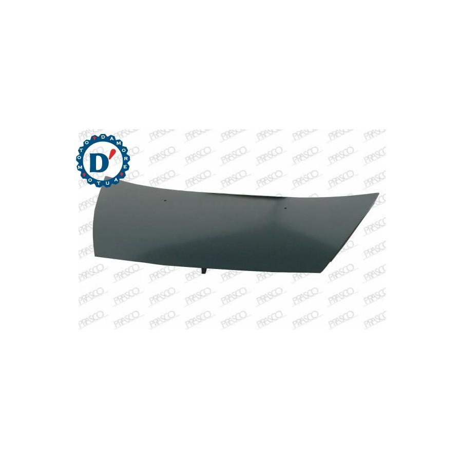 GRAFFA PLASTICA NISSAN MICRA K12 FERMA PANNELLO PLANCI STRUMENTAZIONE