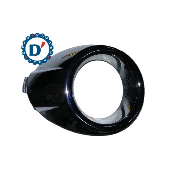 INTERRUTTORE MONOSTABILE ON OFF 12V 16A 3 PIN LUMINOSO GIALLO TONDO diam int 20mm