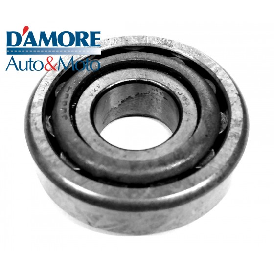 KIT GANASCE FRENO FIAT PANDA (169) D180 H32 NO ABS