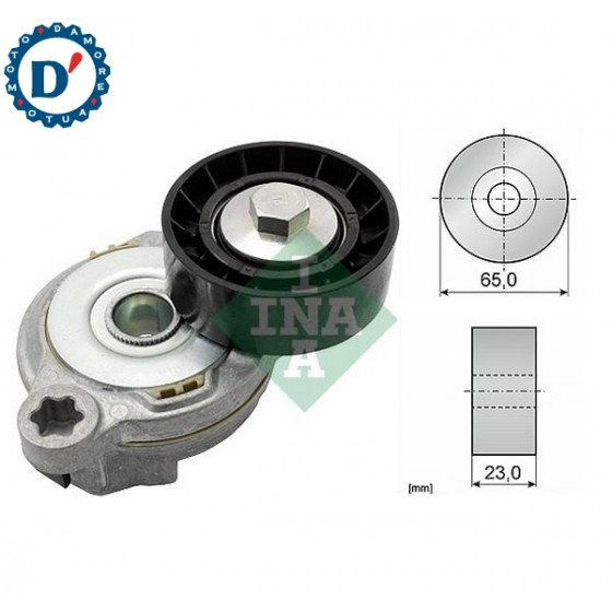 KIT PASTIGLIE FRENO MOTO FRENDO BRAKE 07GR1406