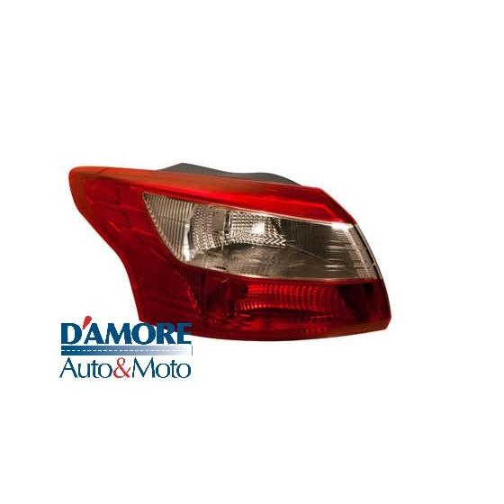 MOLLA AD ARIA BMW X5 (E70) X6 (E71, E72, F16, F86) SOSPENSIONE PNEUMATICA POSTERIORE SOFFIETTO