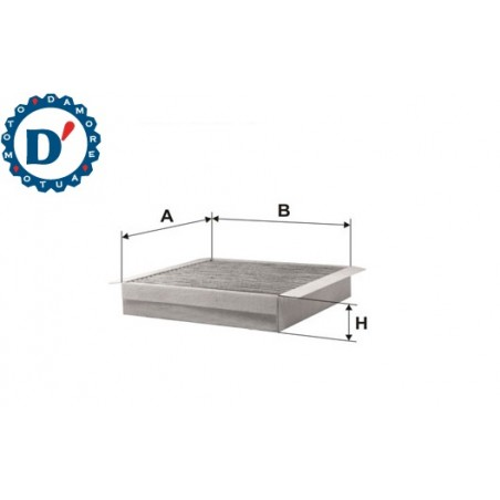 PEDALERIA FRIZIONE FRENO BMW MINI