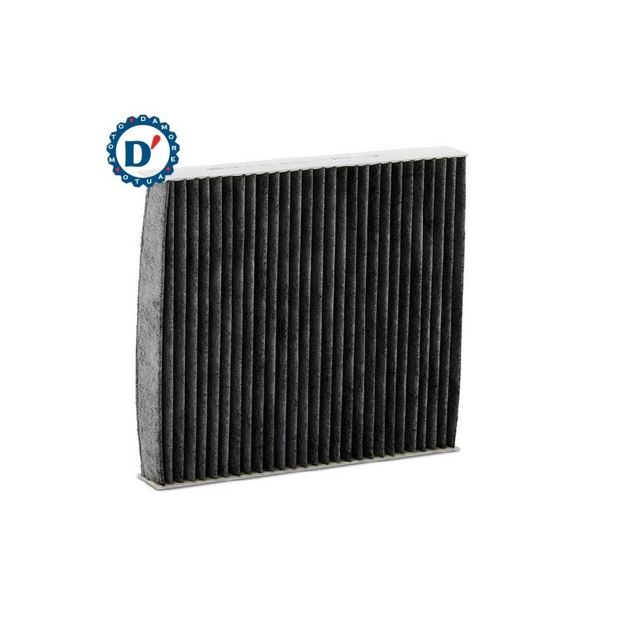 PIANTONE STERZO MERCEDES CLASSE E 250 W210 CON BLOCK SHAFT