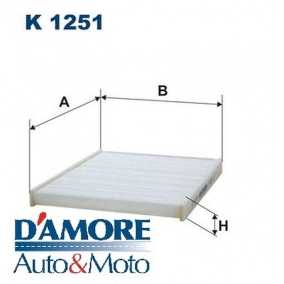 PNEUMATICO MOTO 18 4.10 DURO H335 CROSS 4PR 58P