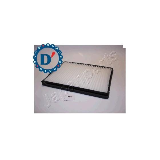 POMPA ACQUA FIAT DUCATO ULYSSE SCUDO 2.0 JTD PEUGEOT 307 807 CITROEN C5 2.0 HDI