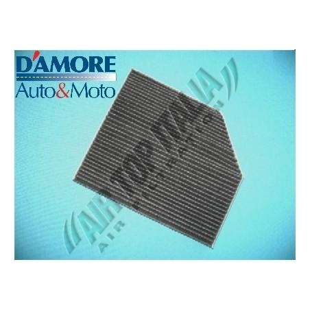 POMPA FRIZIONE ALFA ROMEO 147 1.6 1.9 JTD 156 1.9 JTD 150CV GT 2.0 JTS D15,87