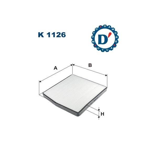POMPA FRIZIONE ALFA ROMEO 156 1.6 1.8 2.0 T. SPARK D15,87
