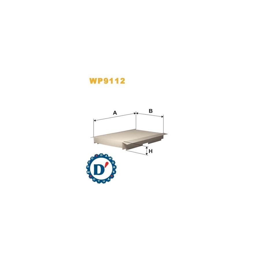 POMPA FRIZIONE FIAT PUNTO (188) 1.2 1.3 JTD 1.9 JTD D15,87